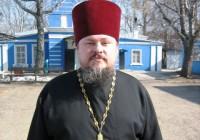 zibrov1
